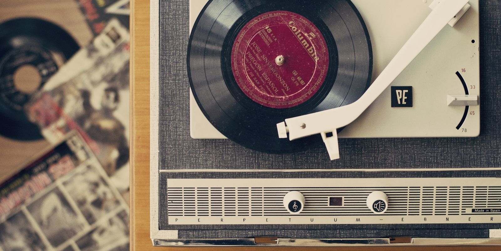 These Are The 10 Most Valuable Vinyl Records You Could Own Valuable Vinyl Records Vinyl Records Old Vinyl Records