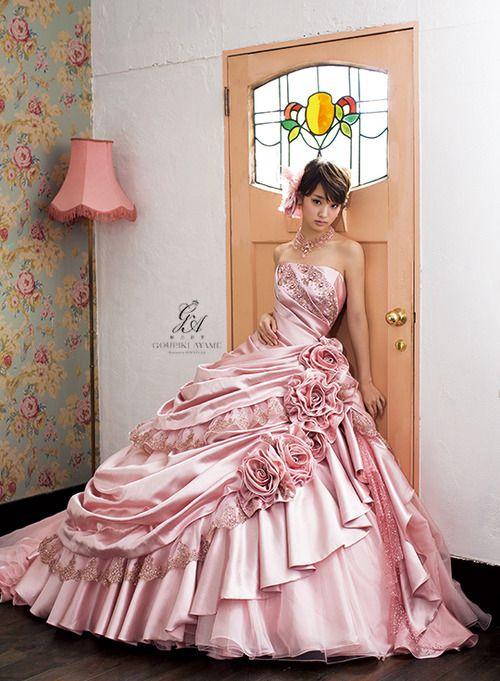 Tumblr   Pretty Clothes   Pinterest   Vestidos de novia de tul ...