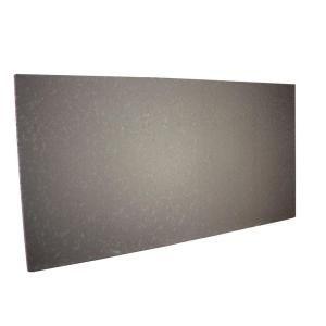 Pin By Jennifer Burnette On House Foundation In 2020 Foam Insulation Panels Rigid Foam Insulation Ceiling Insulation