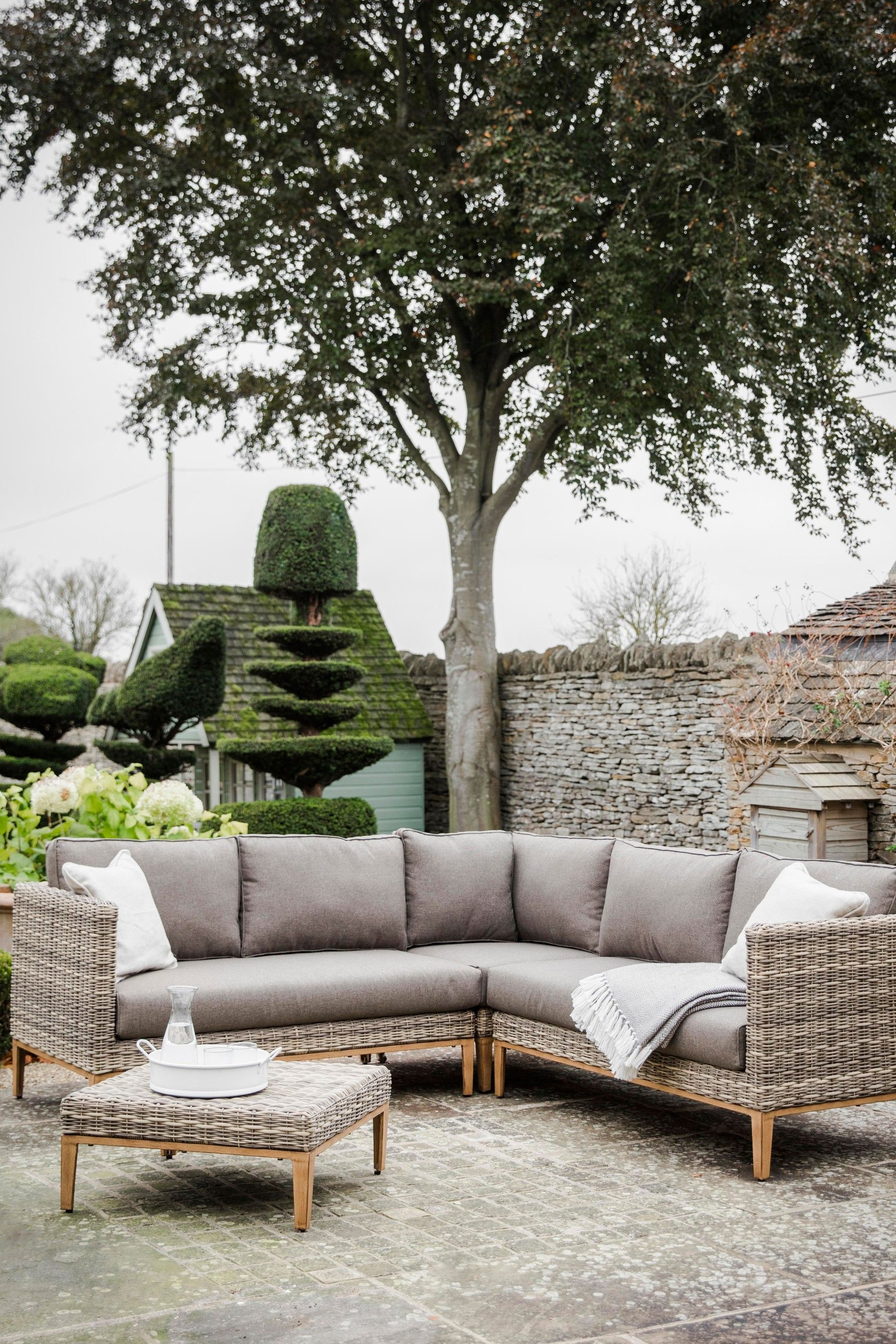 Walderton Sofa Set By Garden Trading Sofa Set Corner Sofa Set Furniture