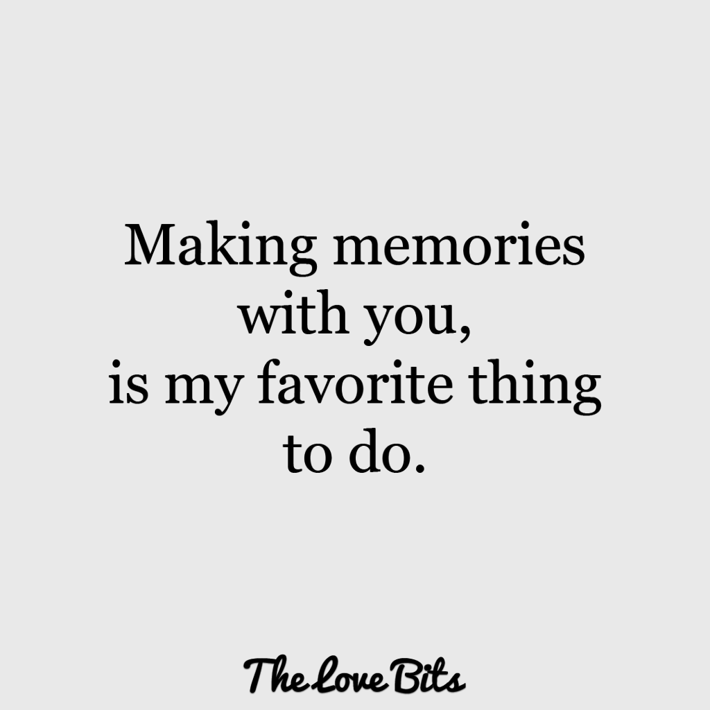 50 Love Quotes For Her To Express Your True Feeling – TheLoveBits Best Picture For happy Quotes For Your Taste …