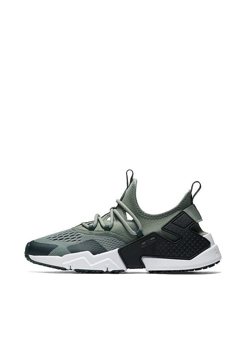 outlet store 134f4 57ff3 Nike Air Huarache Drift