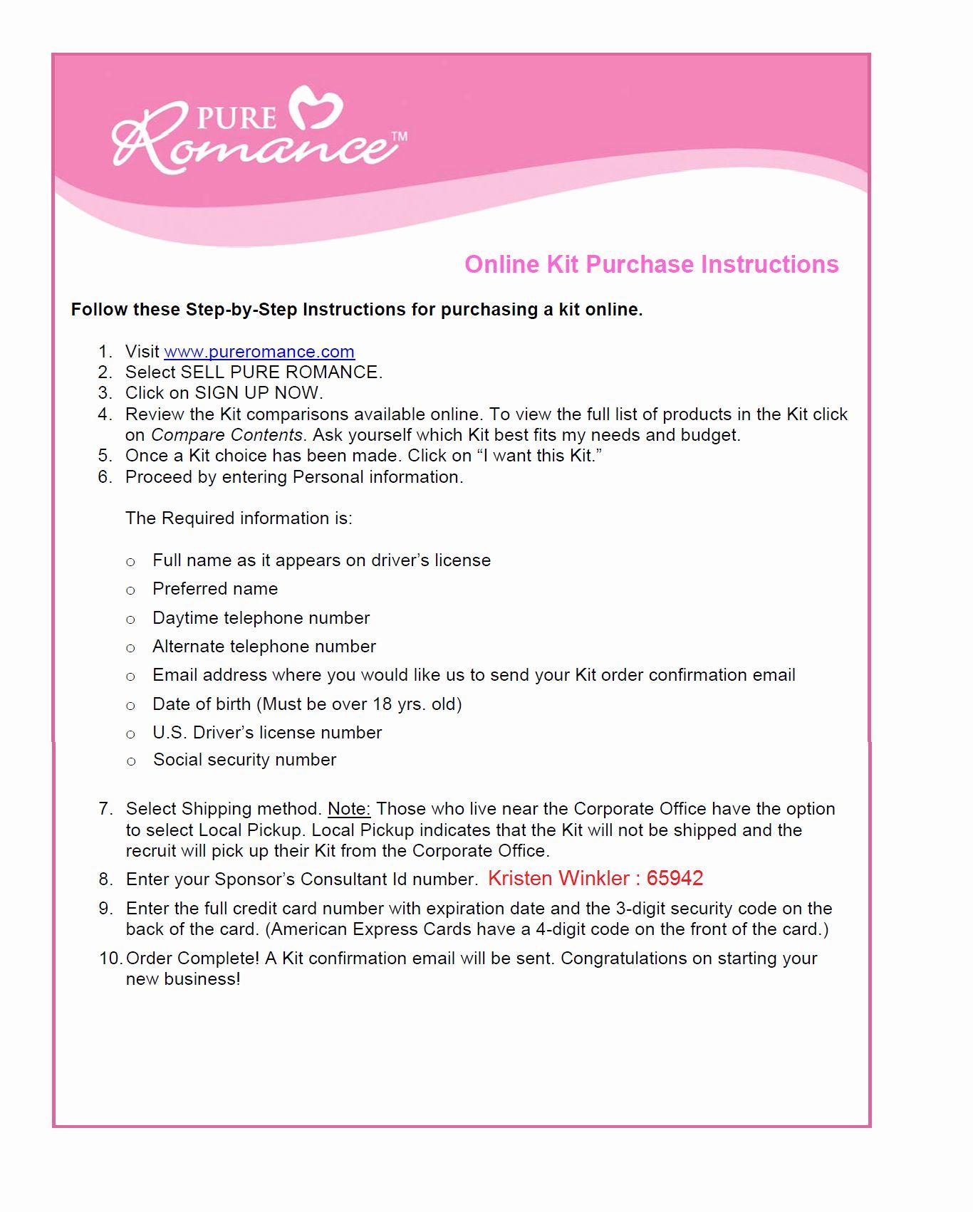 20 Pure Romance Gift Certificate Template Dannybarrantes Template Romance Gifts Gift Certificate Template Pure Romance Pure romance gift certificate template