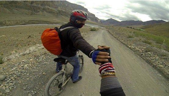 Meet Tarun The Fab 50 Pinterest Travel Package Deals Package