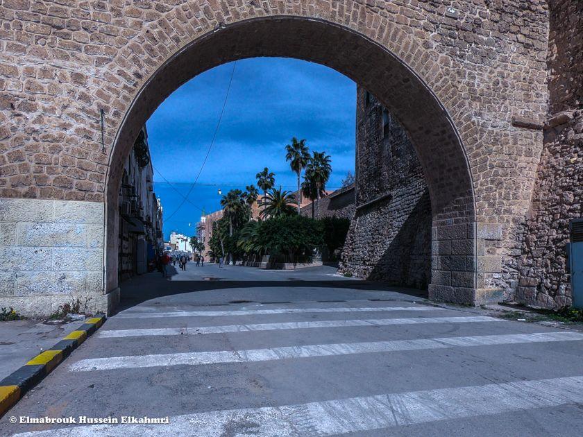 السرايا ميدان الشهداء Photo Photography Sidewalk
