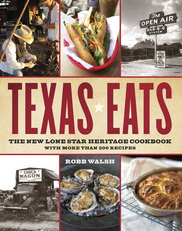 23 Books About Texas Y'all Should Read | Penguin Random House