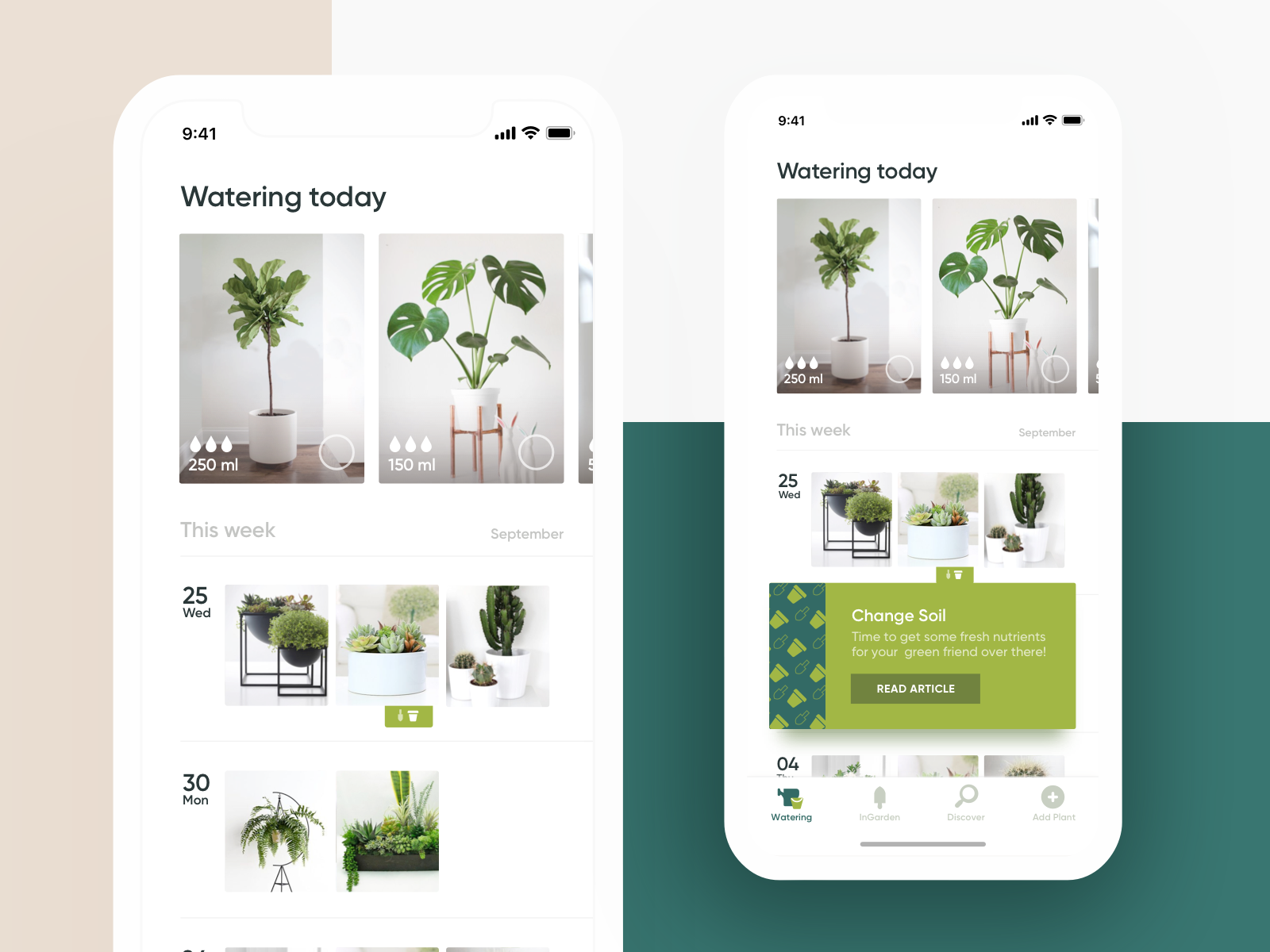 727c8458491adbc83ec8510c9b83a875 - Best Free Gardening Apps For Android