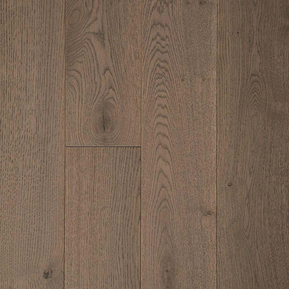 Torelli Plank Flooring Wood Floors Strada