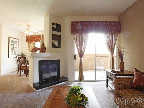 oasis meadows apartments las vegas nv 89121 apartments for rent