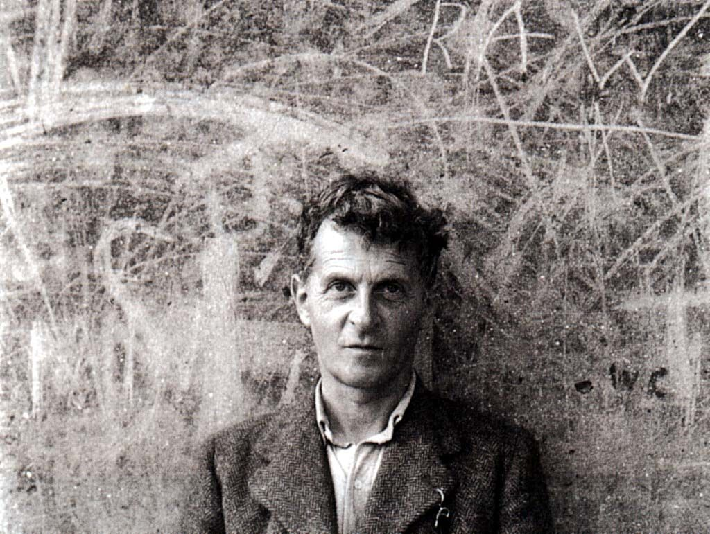 Ludwig Wittgenstein Iq 190 Ludwig Josef Johann Wittgenstein Was An Austrian Born English Philos Ludwig Wittgenstein Philosophical Thoughts Philosophy Of Mind