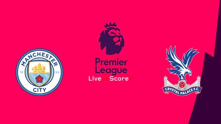 Manchester City Vs Crystal Palace Preview And Prediction Live Stream Premier League 2019 2020 Allsportsnews Football Pre In 2020 Premier League League Sports Goal