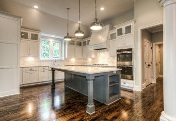 Sherwin Williams 7049 Nuance In 2019 Kitchen Decor
