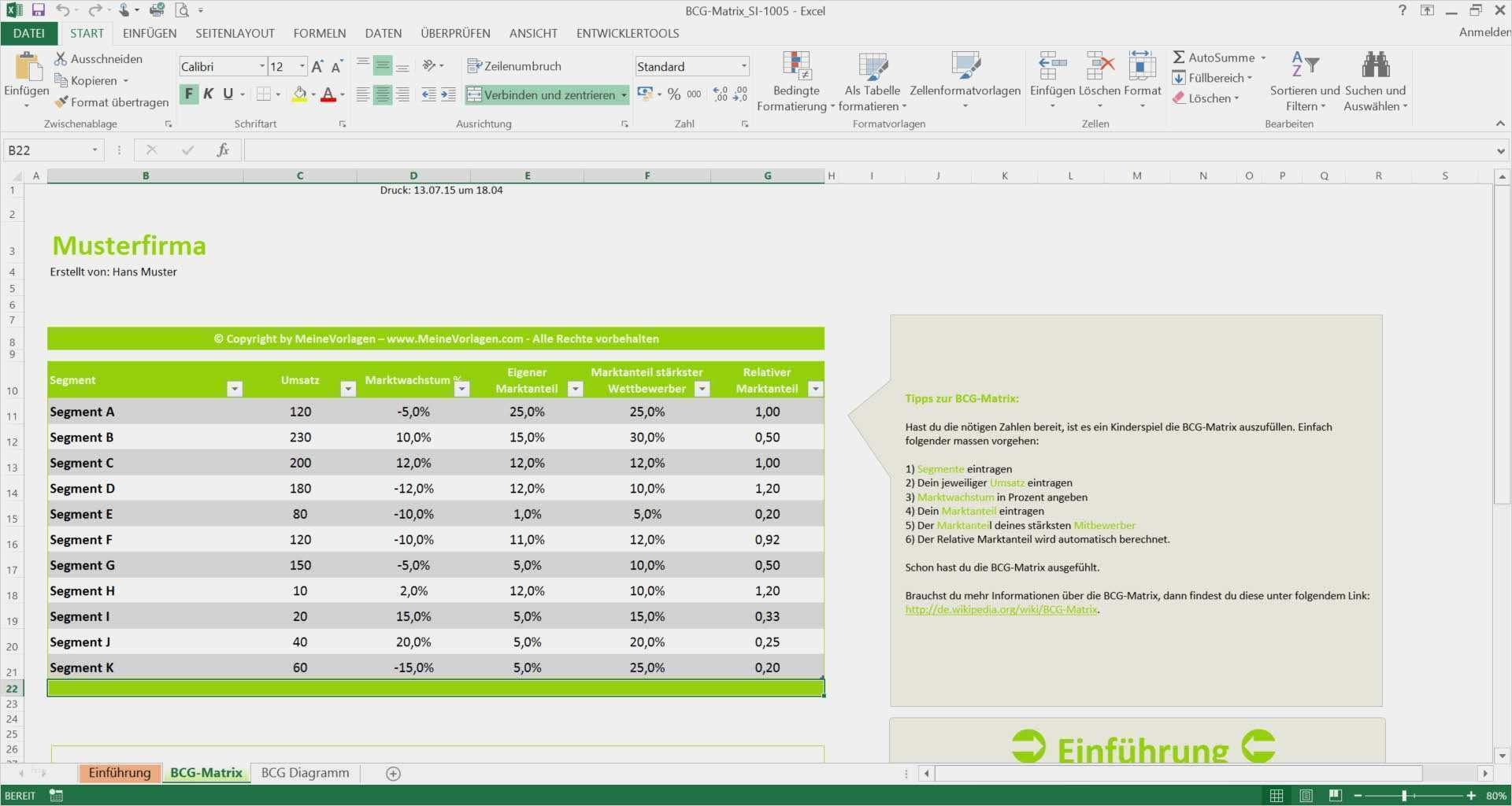 17 Cool Produktlebenszyklus Excel Vorlage Foto In 2020 Excel Vorlage Vorlagen Website Vorlagen