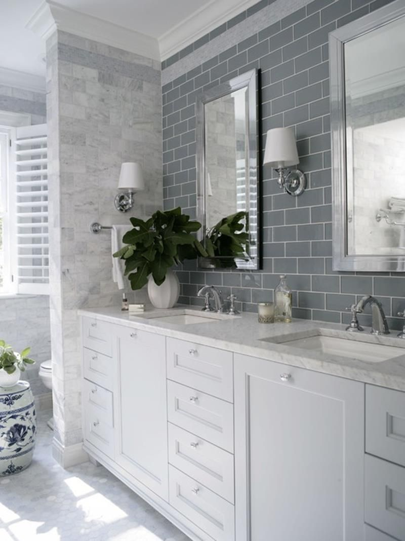 Bathroom tile color scheme ideas bathroom exclusiv pinterest