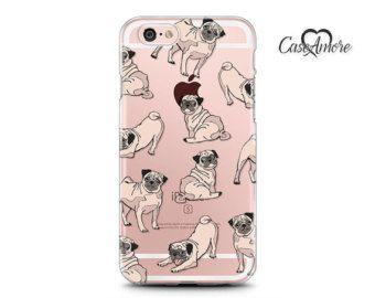 iphone 7 case dog