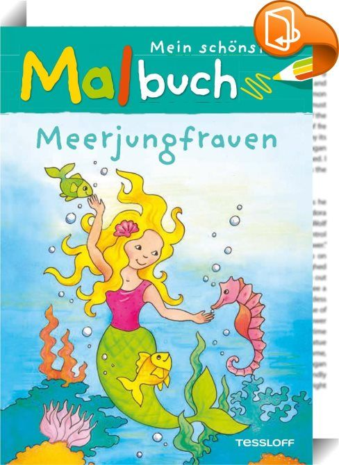 Fein Wunderfrau Malbuch Ideen - Malvorlagen-Ideen ...