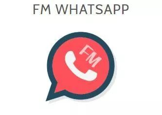 how to use three whatsapp on single android phone Ios