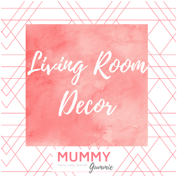 Today Anxiety Won | Pinterest | Teal, Living room ideas and Living rooms