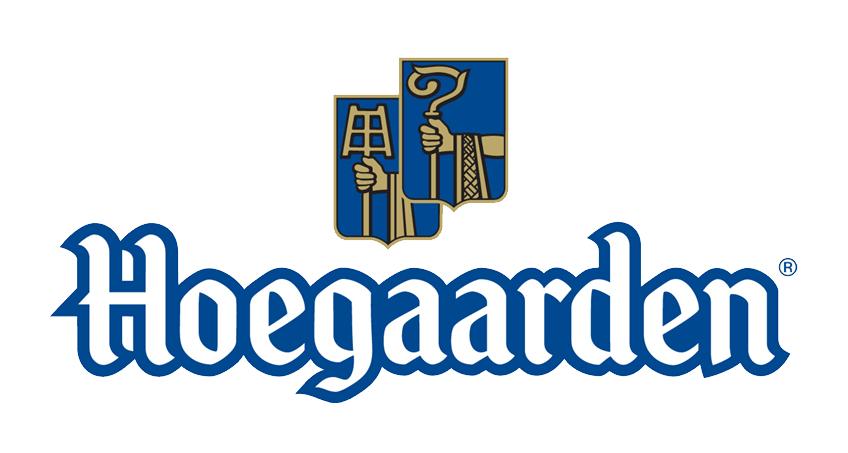 hoegaarden logo life beer brand pinterest logo google logos rh pinterest com löwenbräu oktoberfestbier logo löwenbräu münchen logo