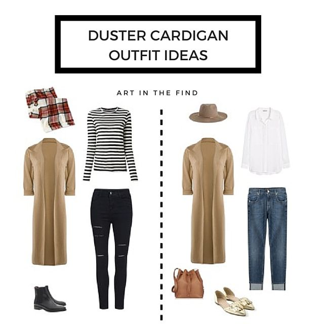 How To Wear A Duster Cardigan Art In The Find Duster Cardigan Outfit Winter Duster Cardigan Outfit Duster Cardigan Outfit Fall