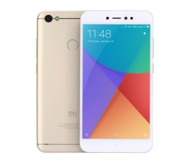 Xiaomi Redmi Note 5a Phone Specifications Price In Bangladesh Phone Xiaomi Portable Telephone
