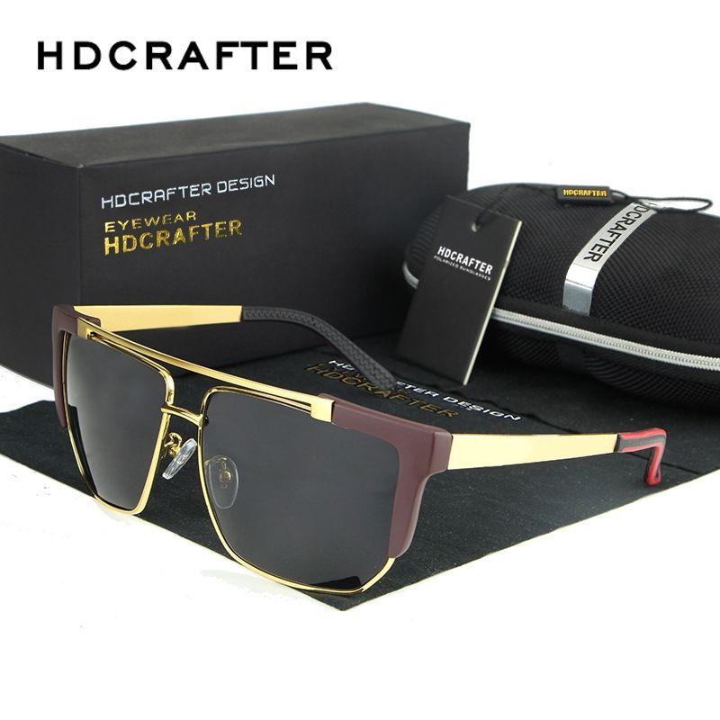 c377d4843578bd Sunglasses Men Sun Glasses Ray Ba Polarized Sunglass Brand Lunettes De  Soleil Homme For