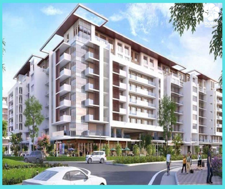 Cheap Apartments For Rent Dubai: Dubai's Best Property Portal To Buy Property In Dubai. Get