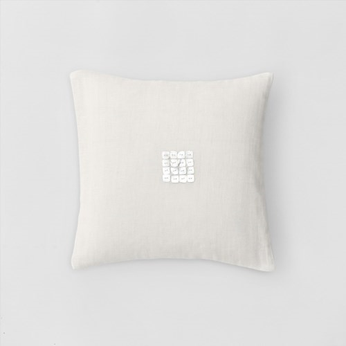 4040 Buy Now Httpvilfvjustgoodpwvigitemphpt=q40lwkc40 Impressive Beekman Home Decorative Pillow