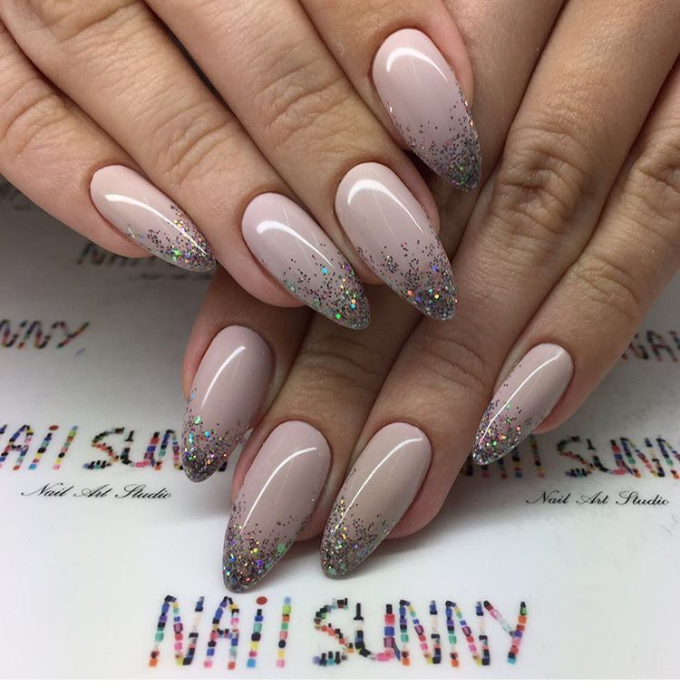 Pin by Kate West on Nails | Pinterest | Pink nails, Manicure and Makeup