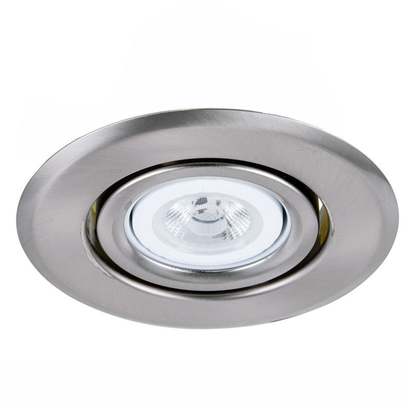 Elegant Lighting R4 498 Products In 2019 Recessed