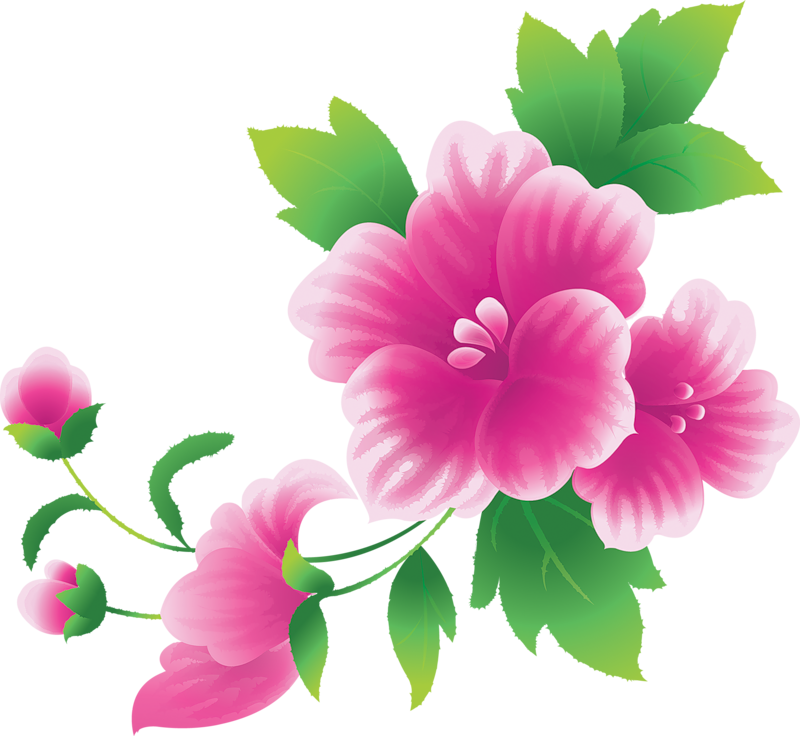 Gabbys furniture 2 color y arte pinterest flowers clip art gabbys furniture flower clipsflower barpink mightylinksfo Image collections
