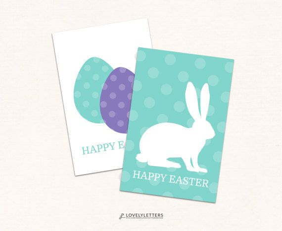 Easter gift tags happy easter tags digital tags favor all easter gift tags happy easter tags digital tags favor negle Images