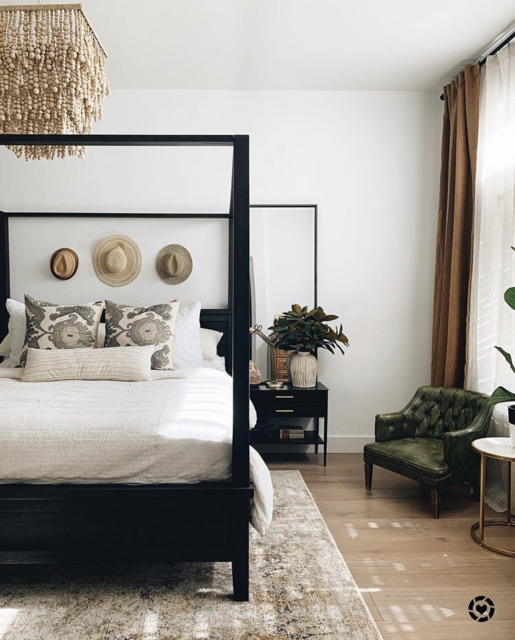 Pin by Tori Anderson on Style Inspiration in 2020