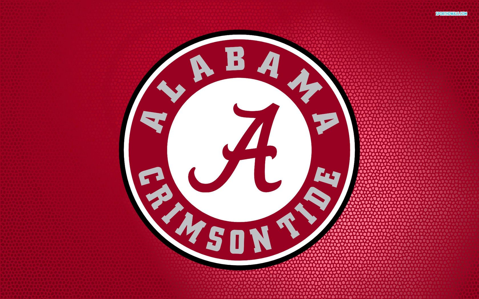 Alabama Football Wallpaper Hd For Android Pixelstalk Net