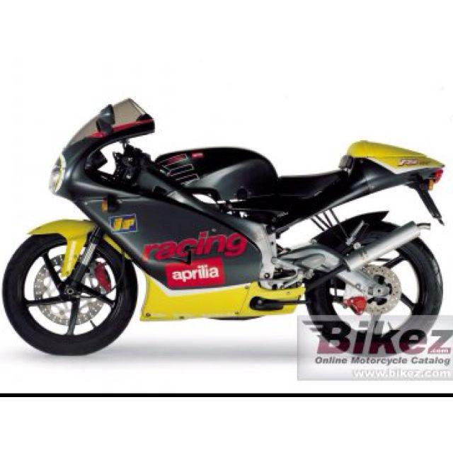 Aprilia Rs 125 Aprilia Repair Manuals Aprilia Motorcycles