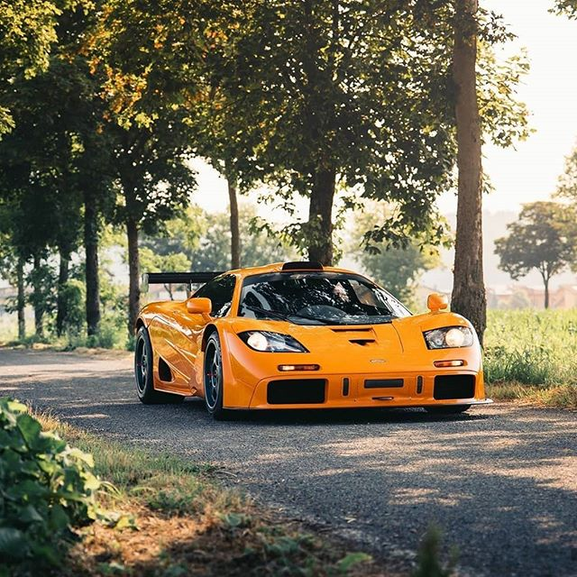 Pin By Aubria Dane Kindle On Cars Mclaren F1 Super Cars Power Cars