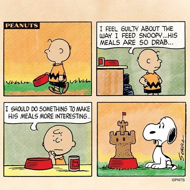 Pin by Marco on Snoopy & C. | Pinterest | Snoopy, Charlie brown and ...