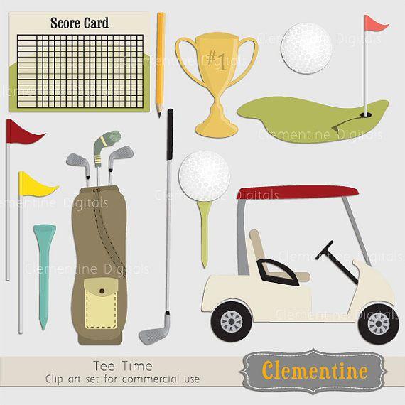 18++ Centennial golf card viral