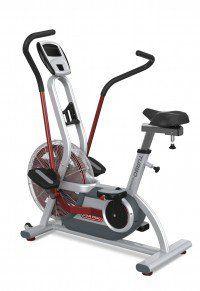 Turbo Trainer Model 9 4550 Upright Bike Bike Spin Bike Reviews
