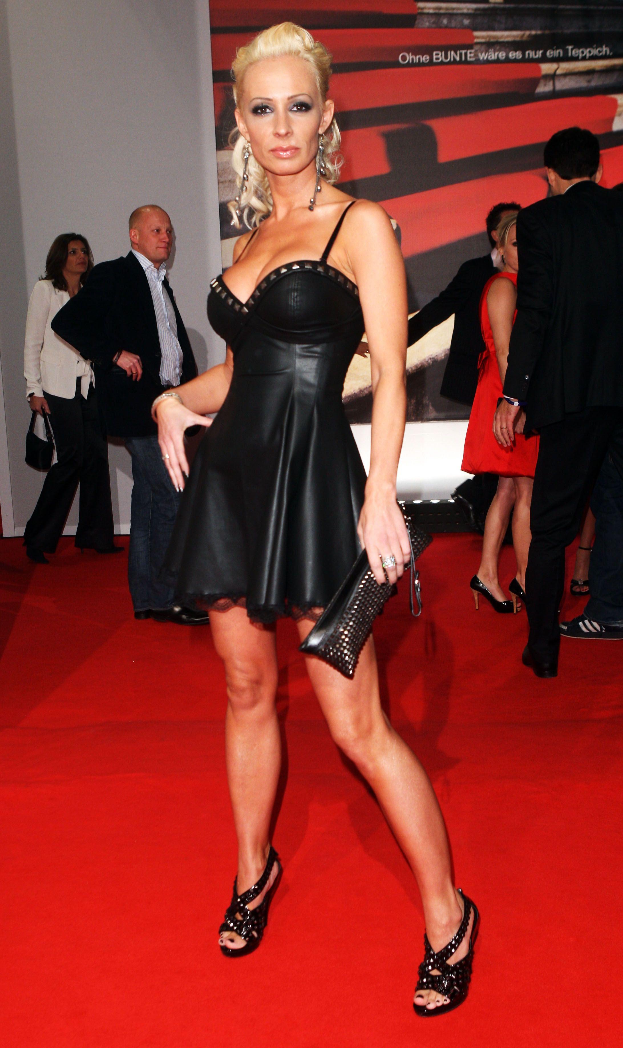 Hot Cora Schumacher nude (96 photos), Tits, Bikini, Selfie, braless 2015