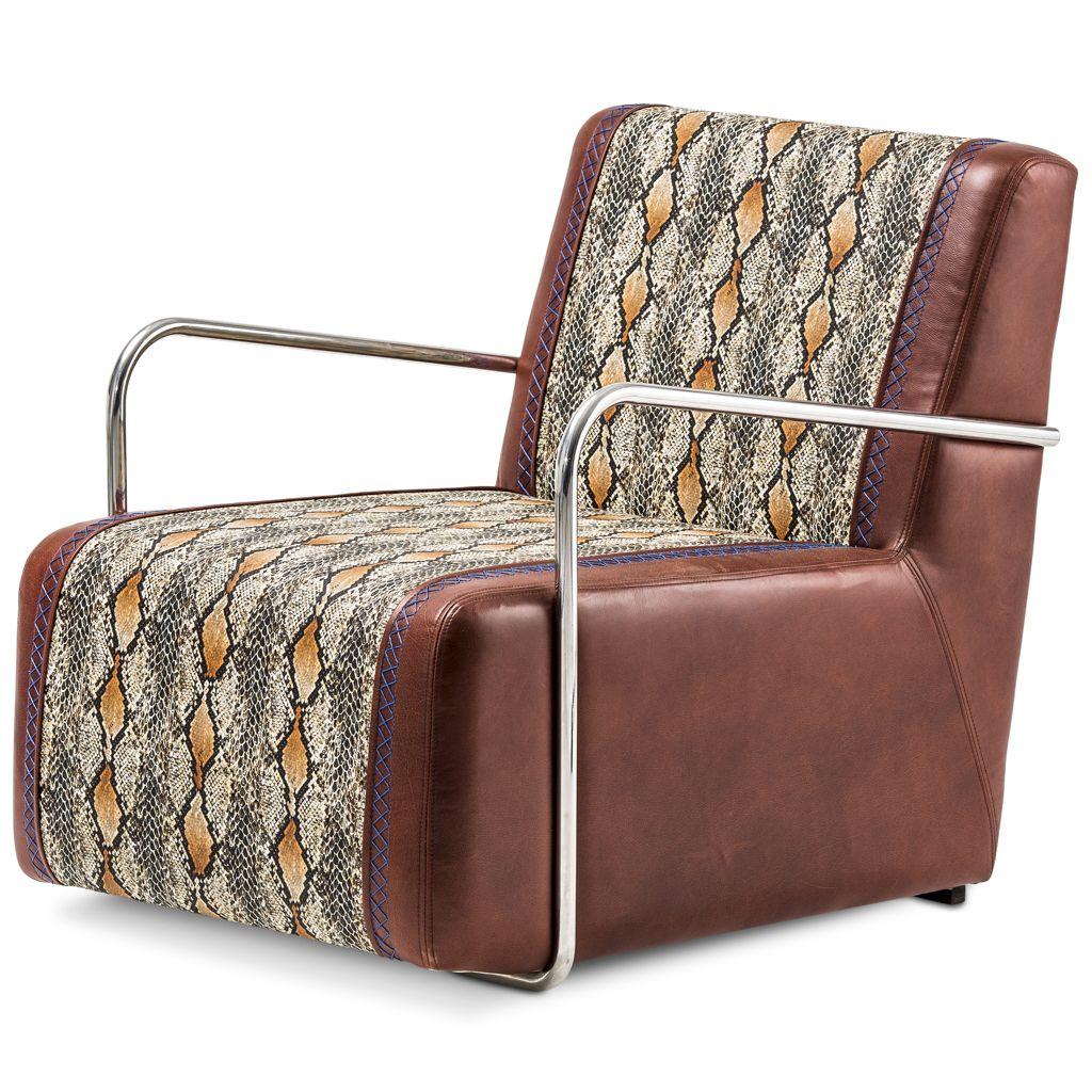 Pin on Furniture Lounge Chairs