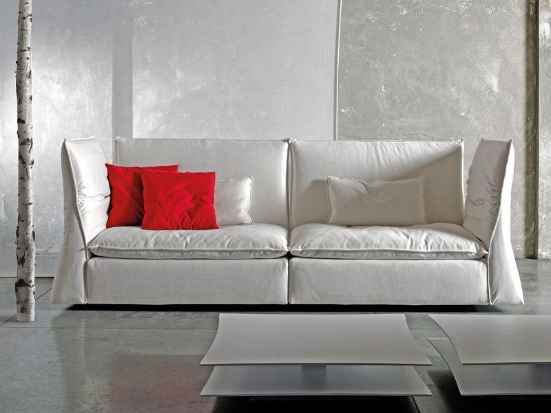 Viganò Sedie ~ Best interior design studio viganò images