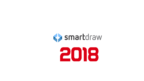 smartdraw 2018 crack plus activation code free download