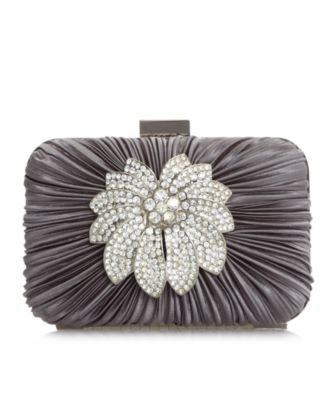 d2624ab10d Jessica McClintock Handbag