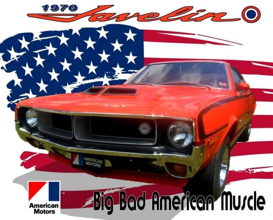 Amc Universe In 2020 American Motors Amc American Motors