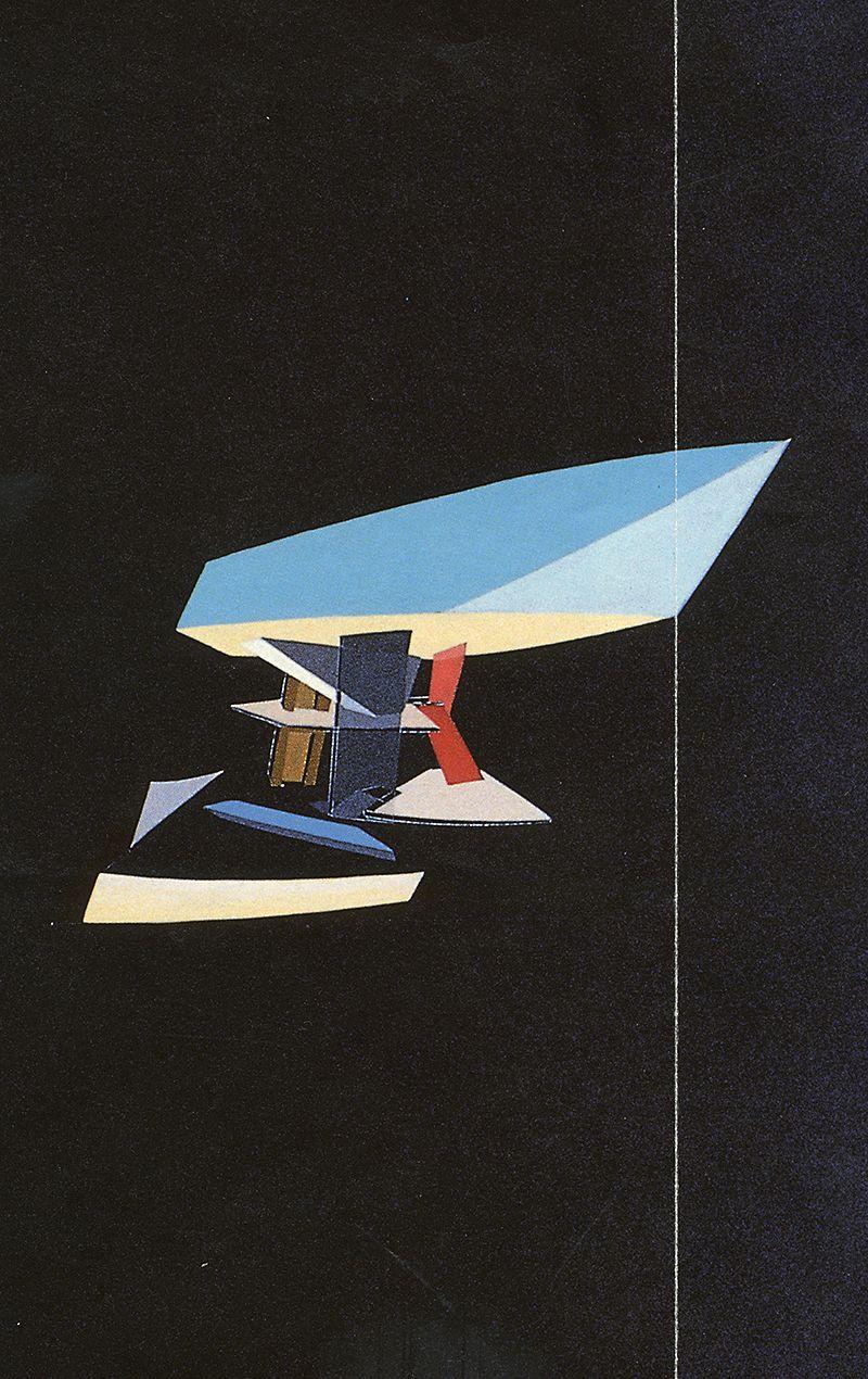 Zaha Hadid Drawing Techniques Zaha Hadid (1950 – 2...