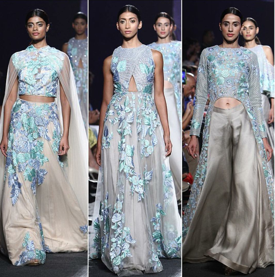 Manish-Malhotra-Collection-At-Lakme-Fashion-Week-Summer-Resort-2016 ...