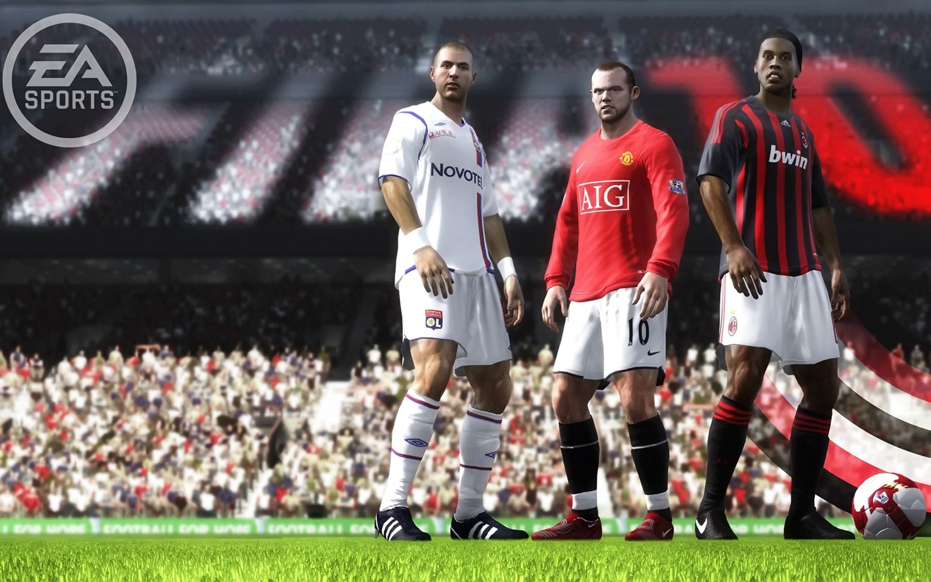Fifa game wallpapers hd wallpapers pop 1440900 fifa wallpaper 49 fifa game wallpapers hd wallpapers pop 1440900 fifa wallpaper 49 wallpapers voltagebd Gallery