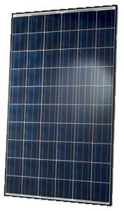 Pin On Solar Hydro
