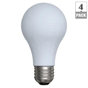 Wonderful Most Energy Efficient Halogen Light Bulbs